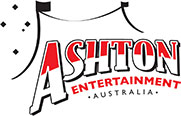 Ashton Entertainment